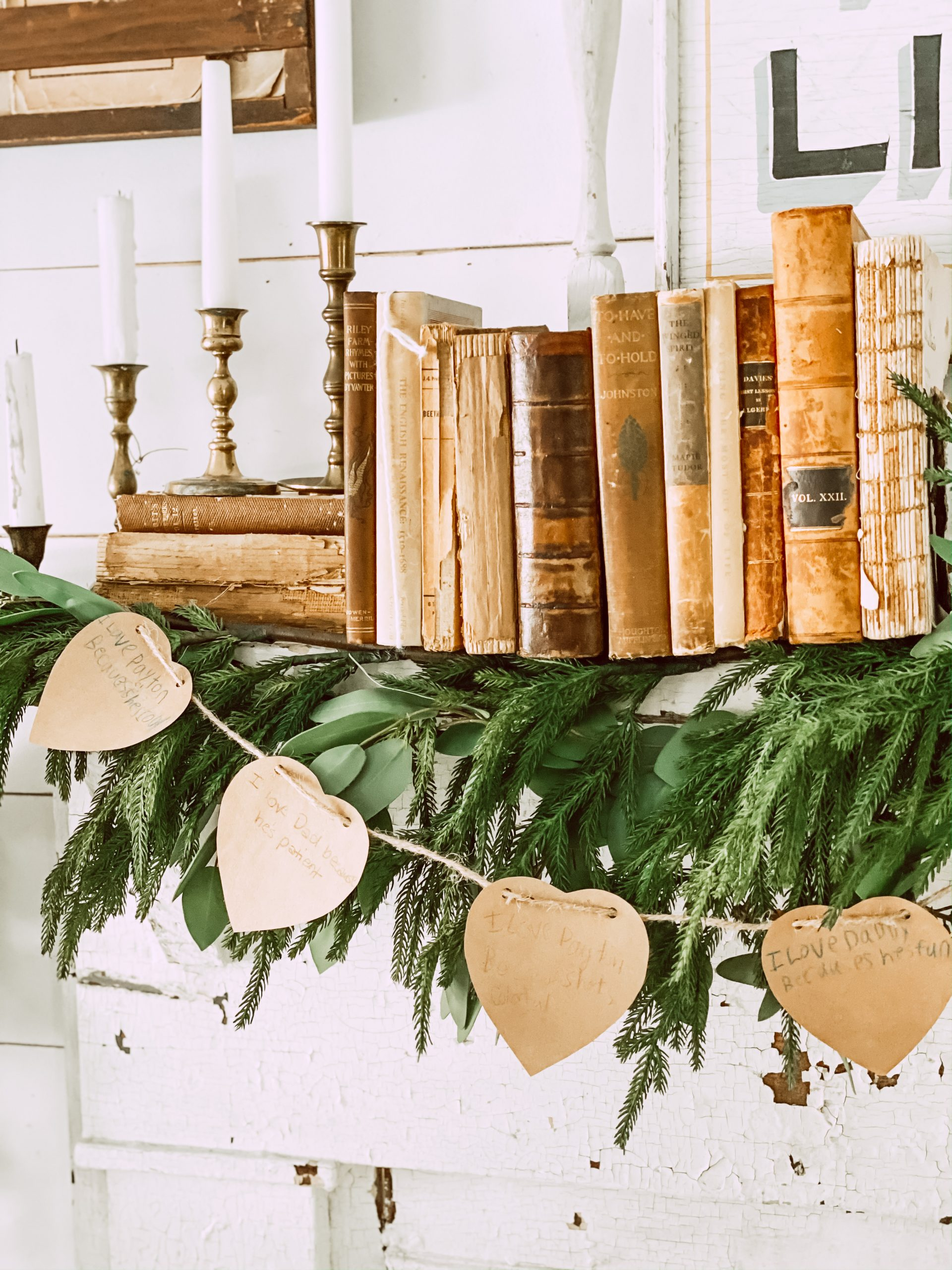 Three Valentine's Crafts to Enjoy with your Kids