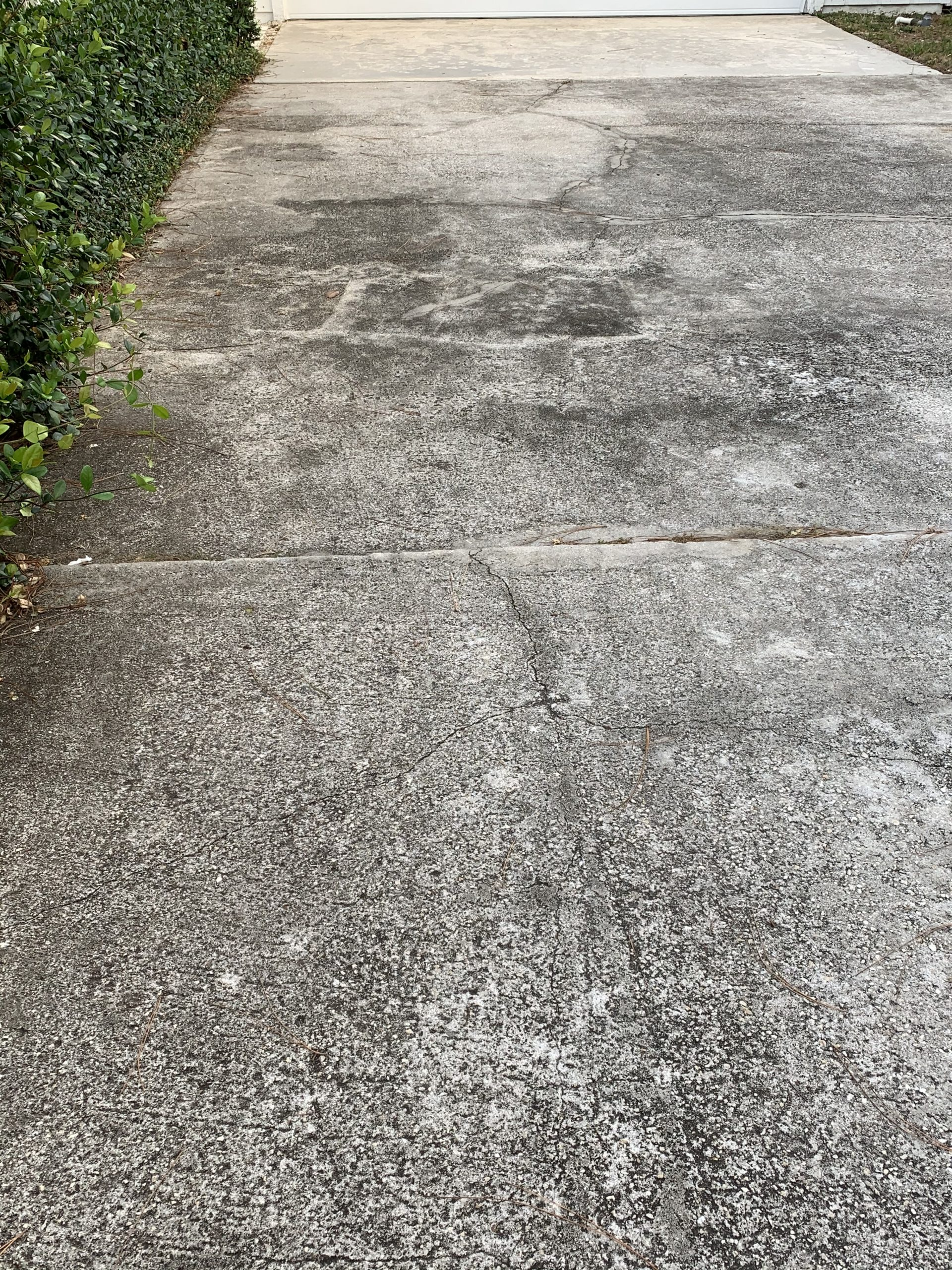 Driveway DIY (20)