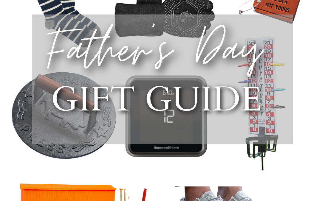 Father's Day Favorites