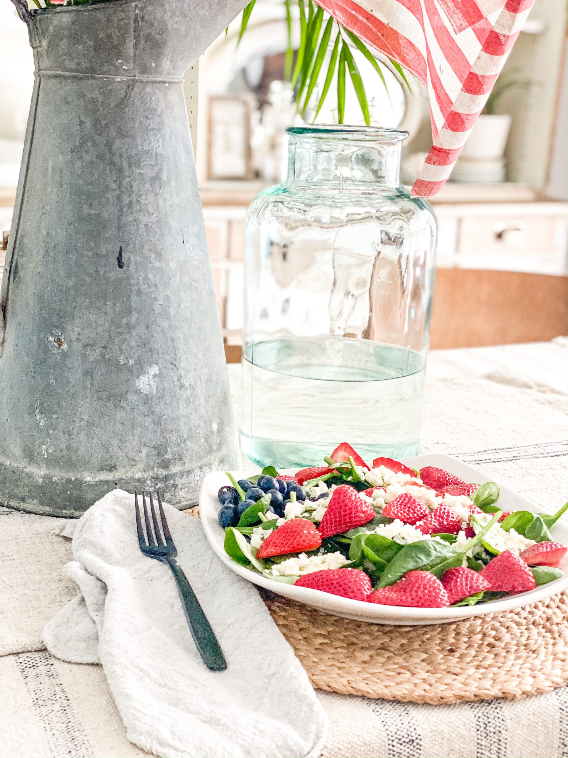 The Best Summer Salad Recipes for an Easy and Tasty Meal