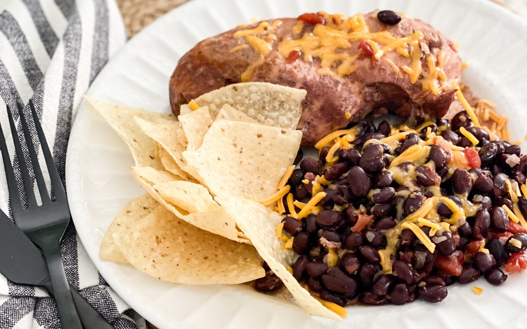 The Best Crockpot Recipes for Simple Living