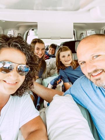 16 Road Trip Essentials, Tips, and Tricks