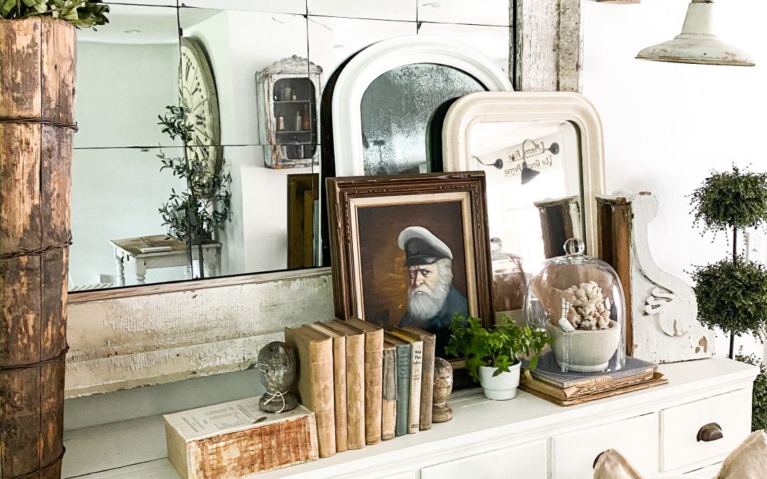How to Make Inexpensive DIY Light Sconces